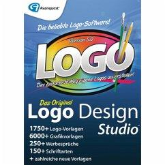 Logo Design Studio 5 (Download für Windows)