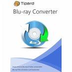 Tipard Blu-ray Converter - lebenslange Lizenz (Download für Windows)