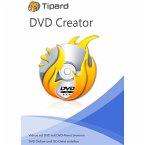Tipard DVD Creator - lebenslange Lizenz (Download für Windows)