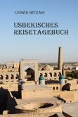 Usbekisches Reisetagebuch (eBook, ePUB)