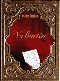 Valentin (eBook, ePUB)