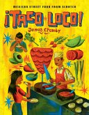Taco Loco (eBook, ePUB)