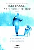 La solitudine del lupo (eBook, ePUB)