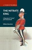 The Nitrate King (eBook, PDF)