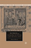 Women and Economic Activities in Late Medieval Ghent (eBook, PDF)