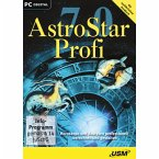 AstroStar Profi 7.0 (Download für Windows)