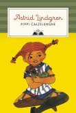 Pippi Calzelunghe (eBook, ePUB)