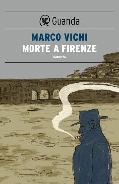 Morte a Firenze (eBook, ePUB)