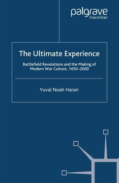 The Ultimate Experience (eBook, PDF)