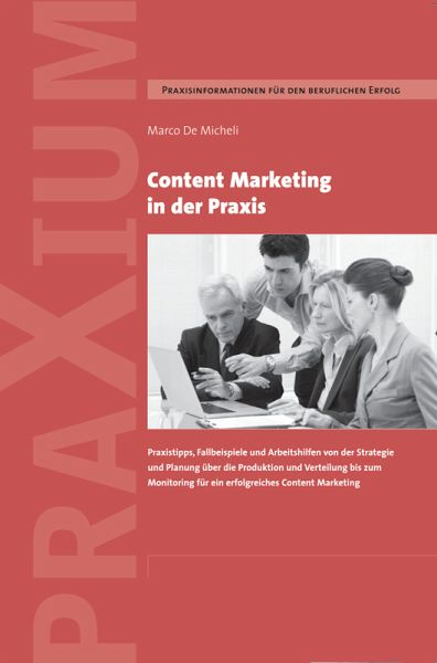 pdf Gesellschaft · Staat und Recht: Untersuchungen zur