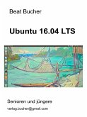 Ubuntu 16.04 LTS (eBook, ePUB)