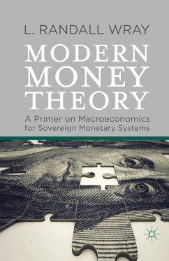 Modern money theory ebook pdf von l randall wray buecher fandeluxe Choice Image