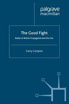 The Good Fight (eBook, PDF)