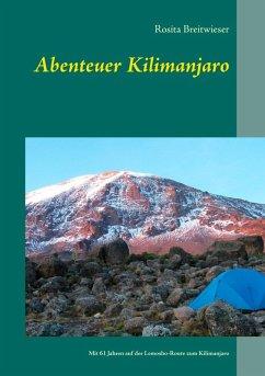 Abenteuer Kilimanjaro (eBook, ePUB)