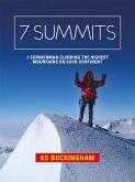 7 Summits (eBook, ePUB)