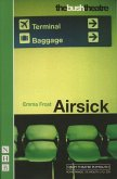 Airsick (NHB Modern Plays) (eBook, ePUB)