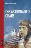 The Astronaut's Chair (NHB Modern Plays) (eBook, ePUB)