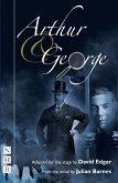 Arthur & George (NHB Modern Plays) (eBook, ePUB)