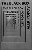 The Black Box (eBook, ePUB)
