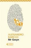 Mr Gwyn (eBook, ePUB)