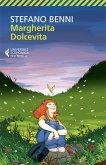 Margherita Dolcevita (eBook, ePUB)