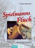 Spielmanns Fluch (eBook, ePUB)