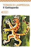 Il Gattopardo (eBook, ePUB)