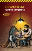 Pane e tempesta (eBook, ePUB)