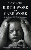 Birth Work as Care Work (eBook, ePUB)