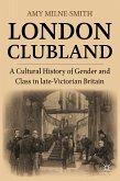 London Clubland (eBook, PDF)
