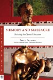 Memory and Massacre (eBook, PDF)