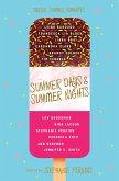 Summer Days and Summer Nights (eBook, ePUB)