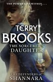 The Sorcerer's Daughter (eBook, ePUB)