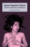 Queer Popular Culture (eBook, PDF)