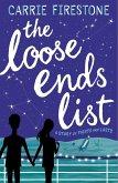 The Loose Ends List (eBook, ePUB)