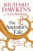 The Ancestor's Tale (eBook, ePUB)