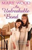 An Unbreakable Bond (eBook, ePUB)