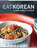 Eat Korean (eBook, ePUB)