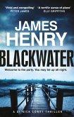 Blackwater (eBook, ePUB)