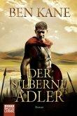 Der silberne Adler / Römer-Epos Bd.2