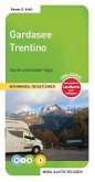 Gardasee und Trentino