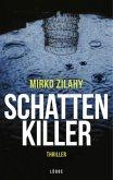 Schattenkiller / Enrico Mancini Bd.1 (Restexemplar)