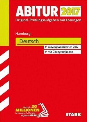 abitur 2017 hamburg deutsch schulbuch. Black Bedroom Furniture Sets. Home Design Ideas