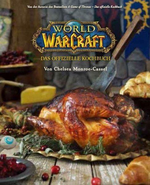 World Of Warcraft BГјcher Pdf Download