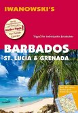 Barbados, St. Lucia & Grenada