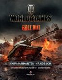World of Tanks Kommandanten-Handbuch