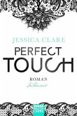 Intensiv / Perfect Touch Bd.2