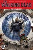 Ein langer Weg / The Walking Dead Bd.2