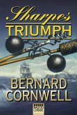 Sharpes Triumph / Richard Sharpe Bd.18