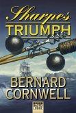 Sharpes Triumph / Richard Sharpe Bd.18